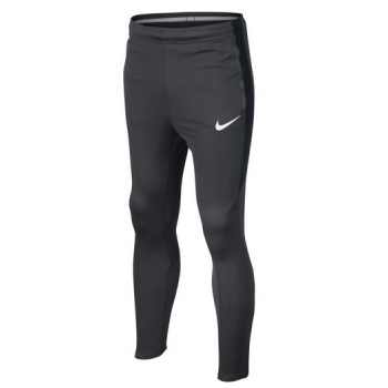 spodnie Juniorskie Nike Dry Squad Junior 836095 060
