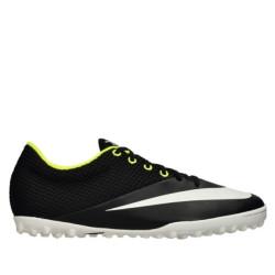 Nike MercurialX Pro Street Tf 725249 017