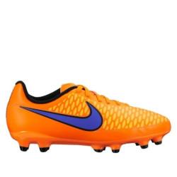 Nike Magista Onda Fg Jr 651653 858