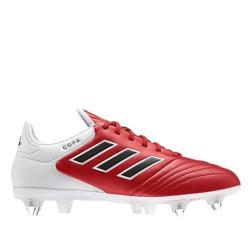 buty adidas Copa 17.2 SG BB3554