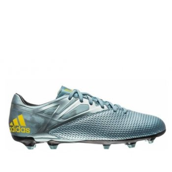 adidas Messi 15.3 Fg/Ag Jr S81493