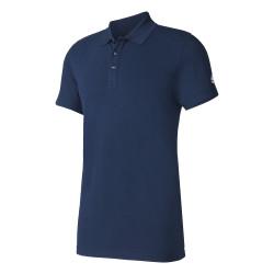 koszulka adidas Essentials Polo S98755