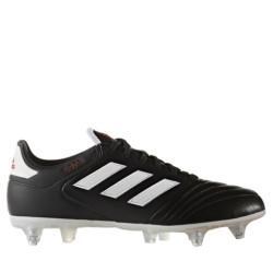 adidas Copa 17.2 SG BA9201
