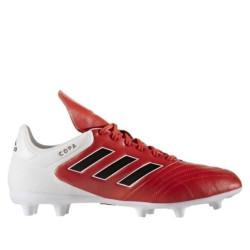 buty adidas Copa 17.3 FG BB3555