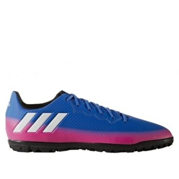 adidas Messi 16.3 TF Junior BB5647