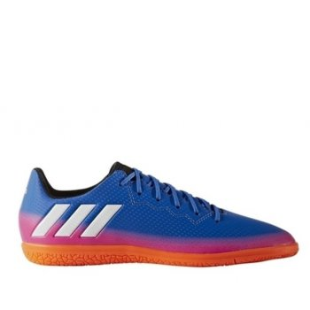 adidas Messi 16.3 IN Junior BB5652