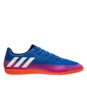 adidas Messi 16.3 IN BA9018