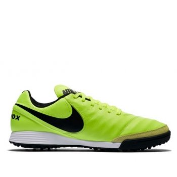 Nike TiempoX Genio II Leather TF 819216 707