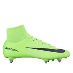 Nike Mercurial Victory VI DF SG 903610 303