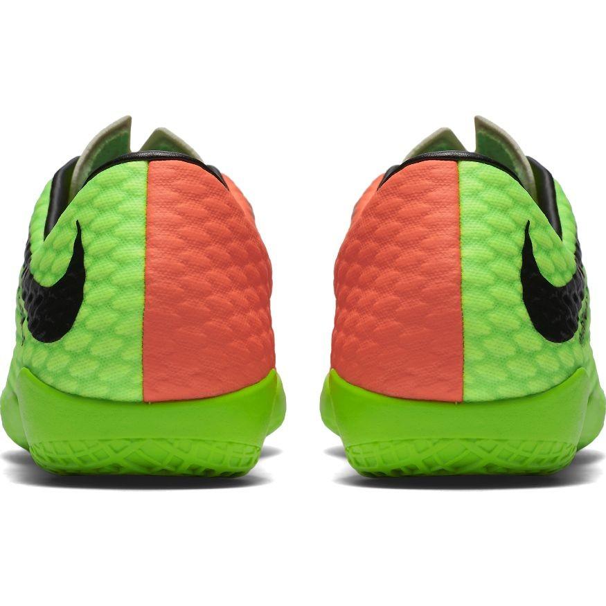 size 40 8298f 4ee76 Nike HypervenomX Phelon III IC 852563 308