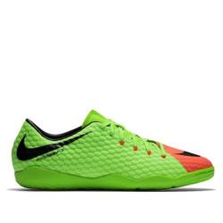 Nike HypervenomX Phelon III IC 852563 308