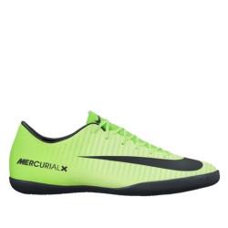 Nike Mercurial Victory VI IC 831966 303