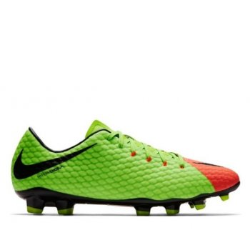 Nike Hypervenom Phelon III FG 852556 308
