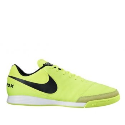 Nike TiempoX Genio II Leather IC 819215 707