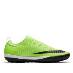 Nike MercurialX Finale II TF 831975 301