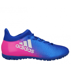 adidas X 16.3 TF BB5665