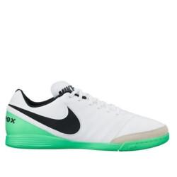 Nike Tiempo Genio II Leather IC 819215 103