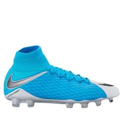 Nike Hypervenom Phatal III FG 878640 104