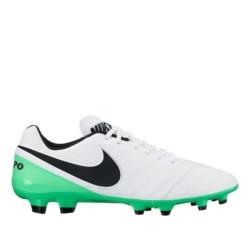 Nike Tiempo Genio II Leather FG 819213 103