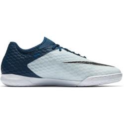Nike HypervenomX Finale II IC 852572 404
