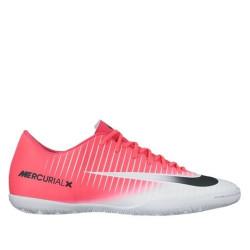 Nike MercurialX Victory VI IC 831966 601