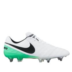 Nike Tiempo Legend VI SG Pro 819680 103
