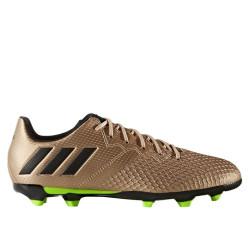 adidas Messi 16.3 FG Junior BA9843