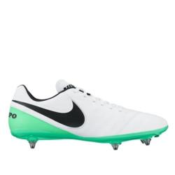 Nike Tiempo Genio II Leather SG 819715 103