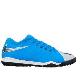 Nike HypervenomX Finale II TF 852573 404