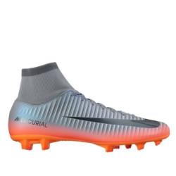 Nike Mercurial Victory VI DF FG CR7 903605 001