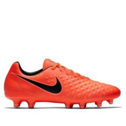 Nike Magista Onda II FG 844411 808