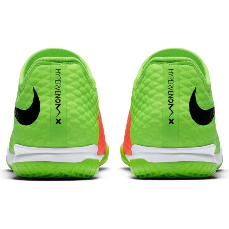Nike HypervenomX Finale II IC 852572 308