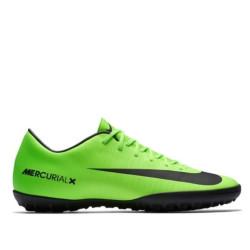Nike MercurialX Victory VI TF 831968 303