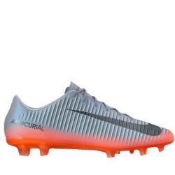 Nike Mercurial Veloce III CR7 FG 858736 001
