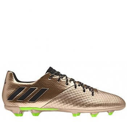 adidas Messi 16.2 FG BA9834