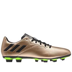adidas Messi 16.4 FxG BA9860