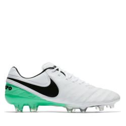 Nike Tiempo Legend VI FG 819177 103