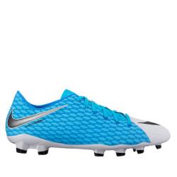 Nike Hypervenom Phelon III FG 852556 104