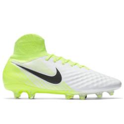 Nike Magista Orden II FG 843812 109