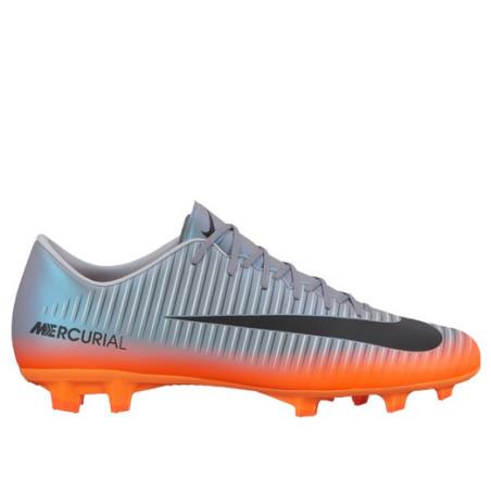super popular e5268 11c3d Nike Mercurial Victory VI CR7 FG 852528 001