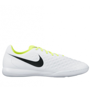 Nike MagistaX Onda II IC 844413 109