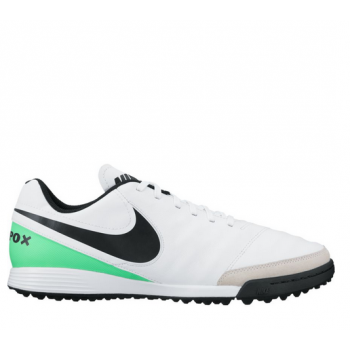 Nike TiempoX Genio II Leather TF 819216 103