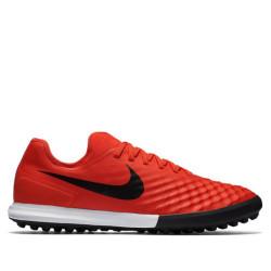 Nike MagistaX Finale II TF 844446 808