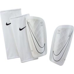 ochraniacze Nike Mercurial...