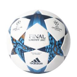 piłka adidas Finale Cardiff Top AZ9609
