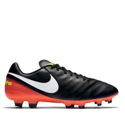 Nike Tiempo Mystic V FG 819236 018