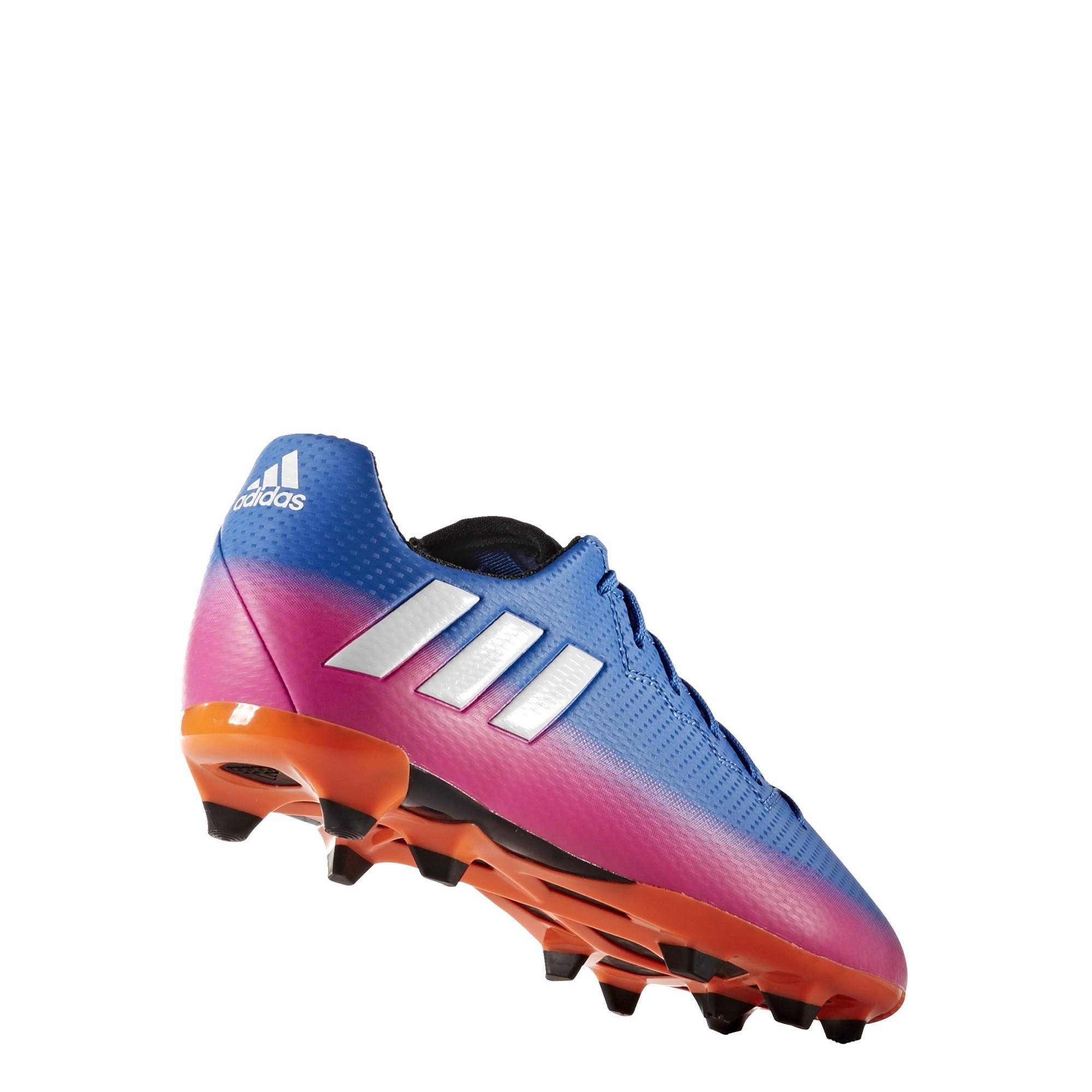 a0e867916 adidas Messi 16.3 FG Junior BA9147