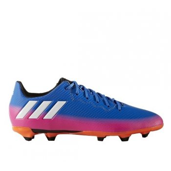 adidas Messi 16.3 FG Junior BA9147