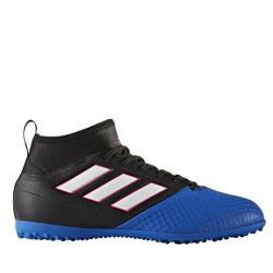 buty adidas Ace 17.3 TF BA9223