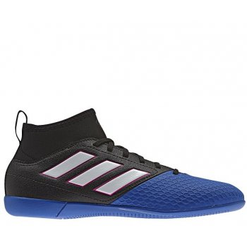 adidas Ace 17.3 IN J BA9228
